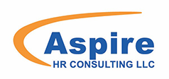 Aspire HR Consulting, LLC