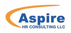 Aspire HR Consulting, LLC